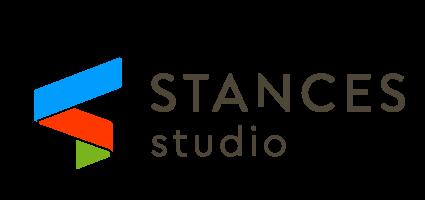 Stances Studio